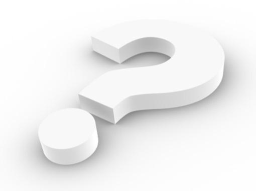 Eine WordPress Webseite erstellen lassen