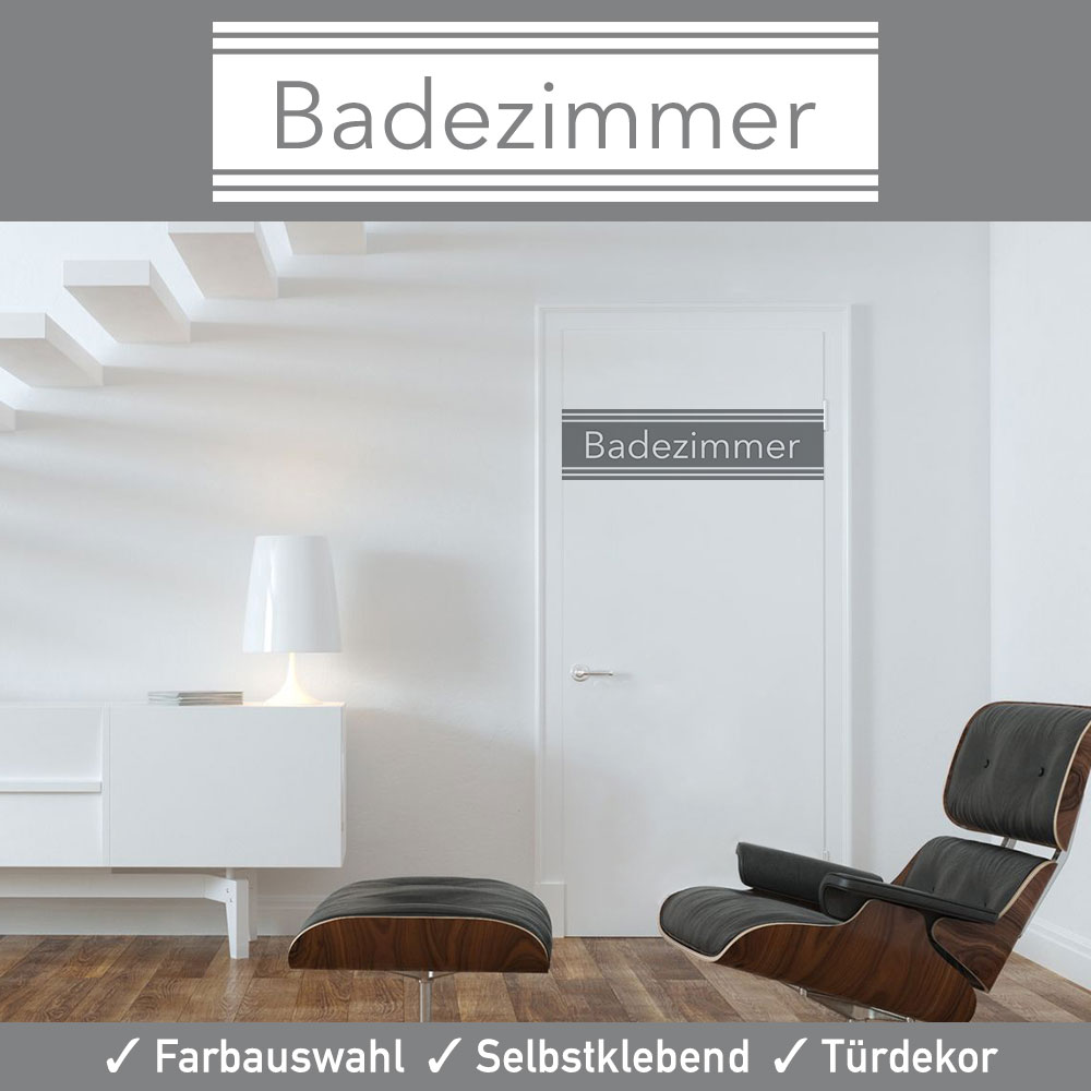 t raufkleber badezimmer viele erstklassigen farben matte oberfl che. Black Bedroom Furniture Sets. Home Design Ideas