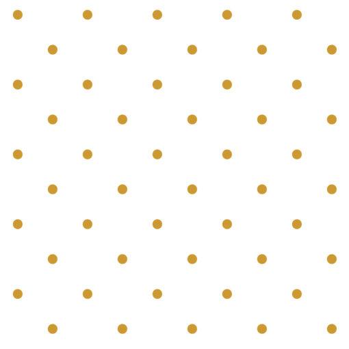 Wanddekor Dots Polka Aufkleber Set 50 mm