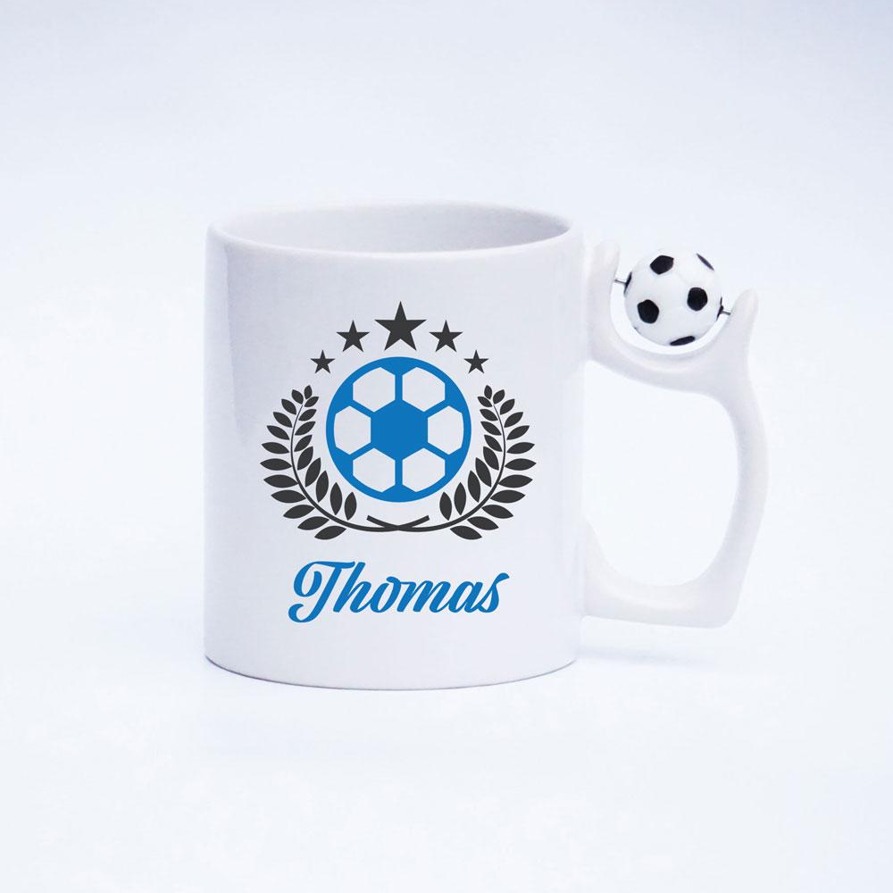 Sport und Hobby Tassen