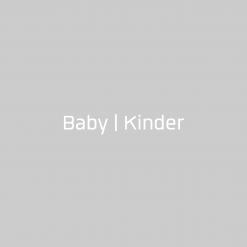 Baby und Kinder Aufkleber