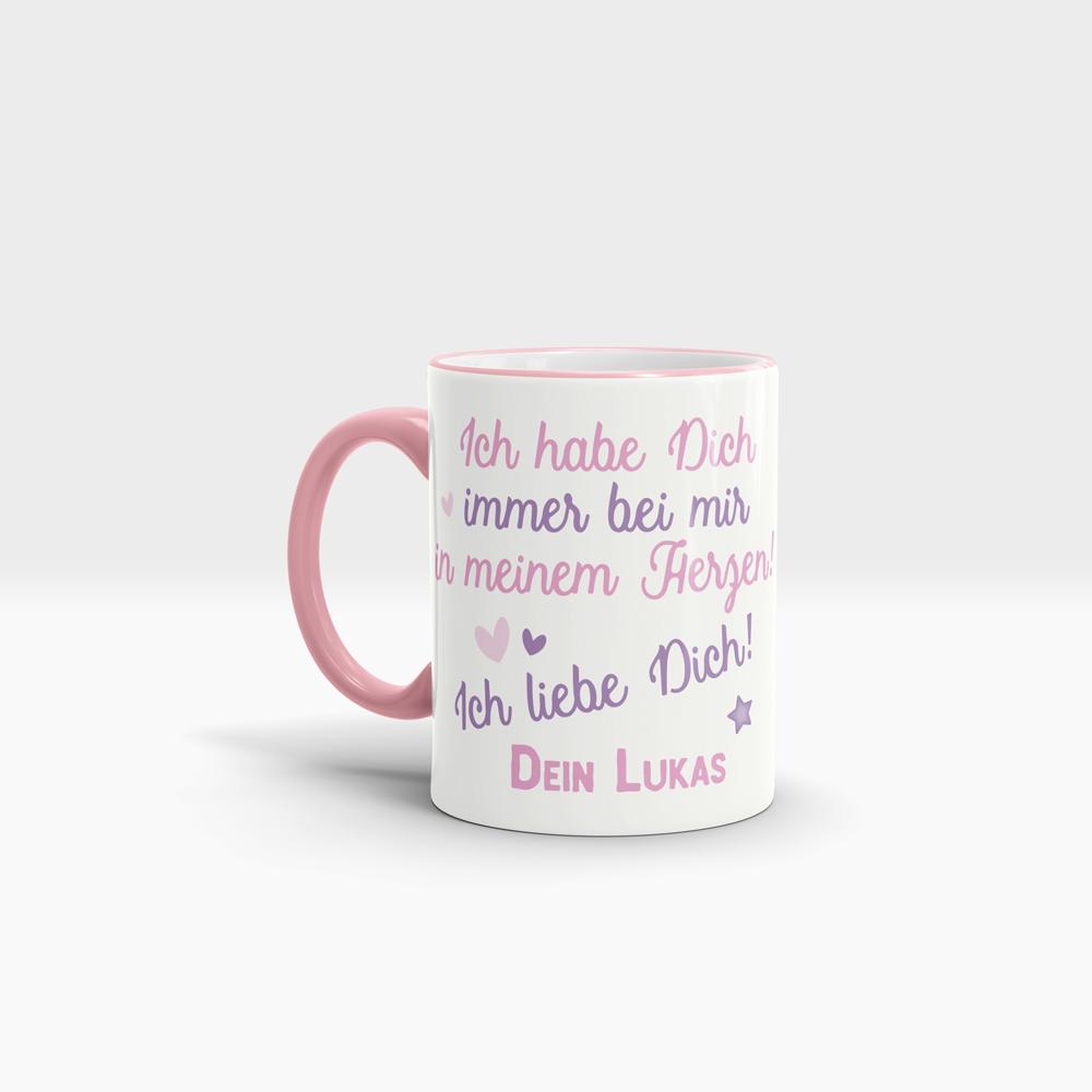 Einhorn Geschenk für Mädchen