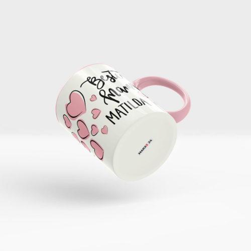 Tassen Geschenk zum Muttertag