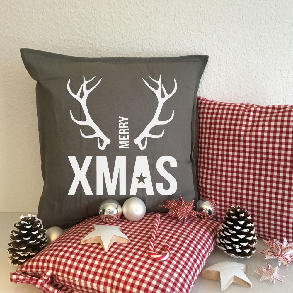 geschenke f r papa zu weihnachten festliches ambiente. Black Bedroom Furniture Sets. Home Design Ideas