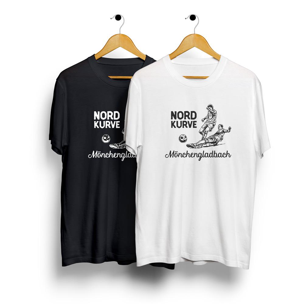 Gladbach T-Shirt für Herren