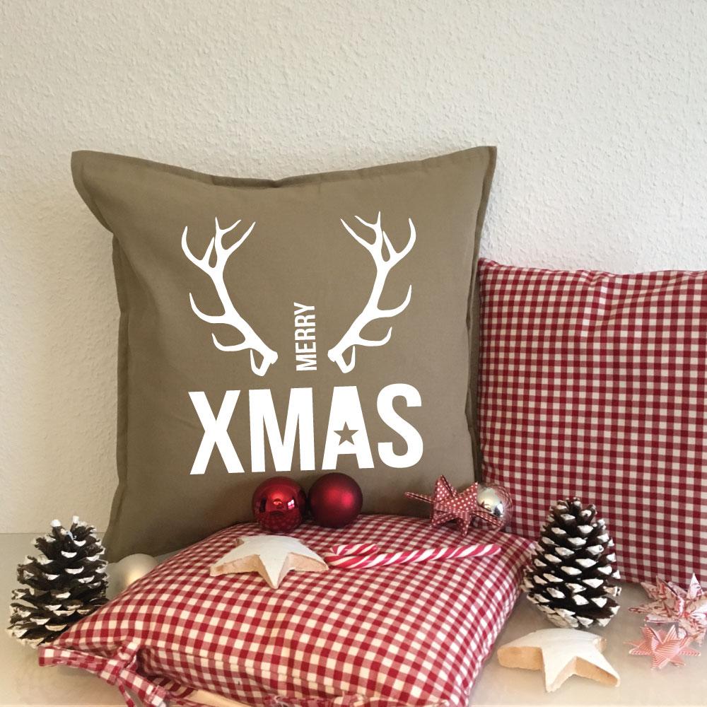 Geschenke für Papa zu Weihnachten - festliches Ambiente für Zuhause