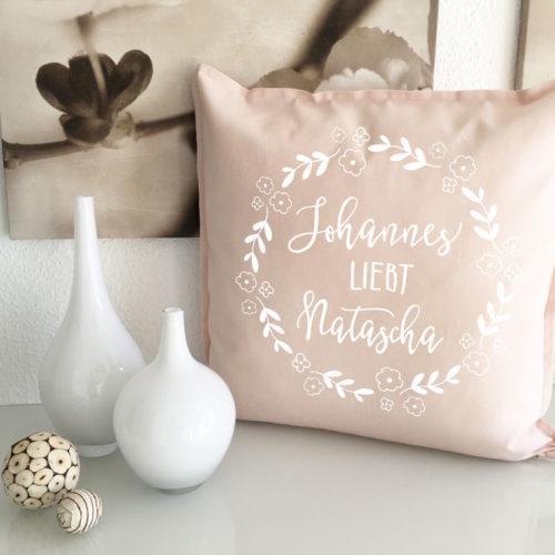 Partner Geschenke für beide