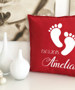Personalisierte Baby Geschenke