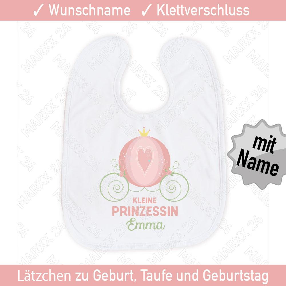 personalisiertes baby geschenk