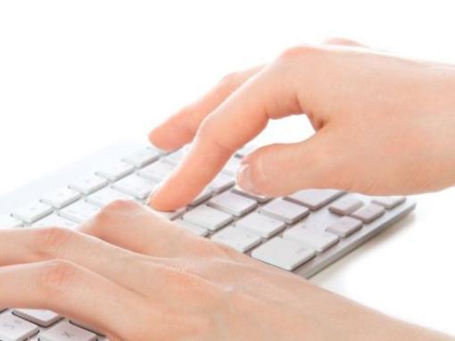 Hilfe für das Seo bei WordPress Webseiten
