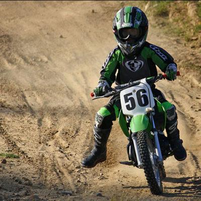 MX Motocross Startnummern