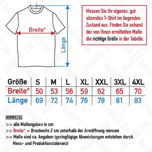 t-shirt-bedrucken-lassen-marxx24.de