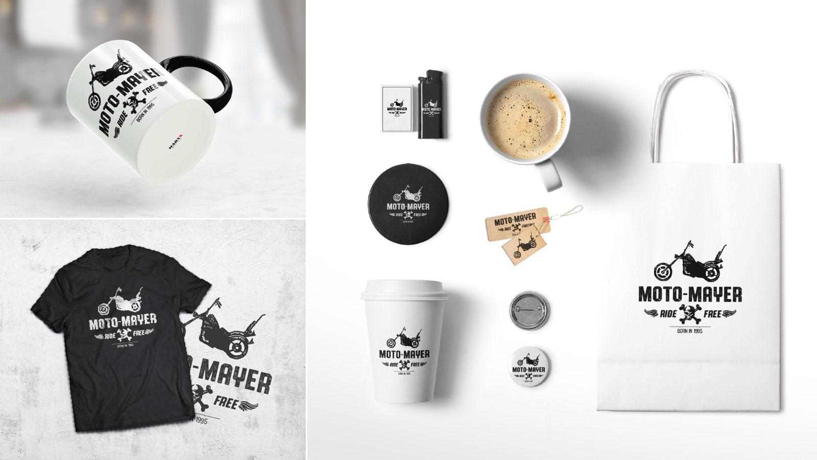 Personalisierte Tassen bedrucken mit Wunschnamen