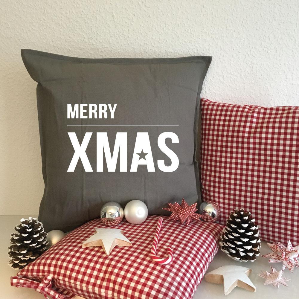weihnachtsgeschenk f r mama weihnachtliches ambiente f r. Black Bedroom Furniture Sets. Home Design Ideas