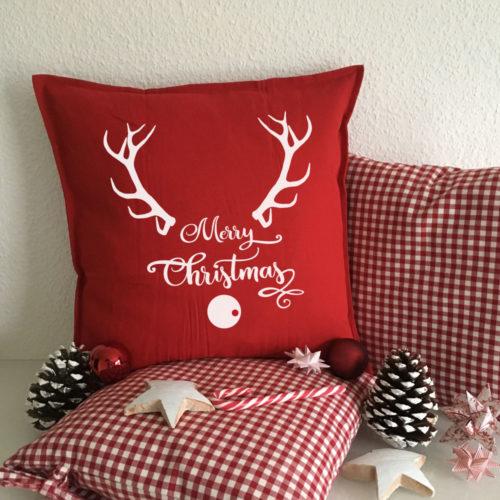 Weihnachtsgeschenke für Mädchen zum Kuscheln