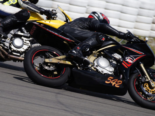 Zweifarbig Mopednummern